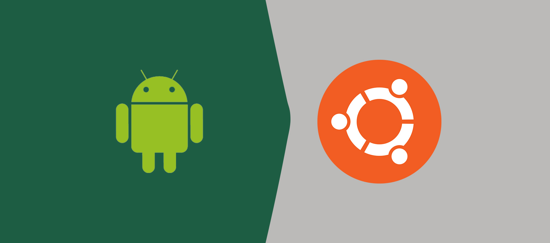 How To Install Android SDK Tools On Ubuntu 20.04