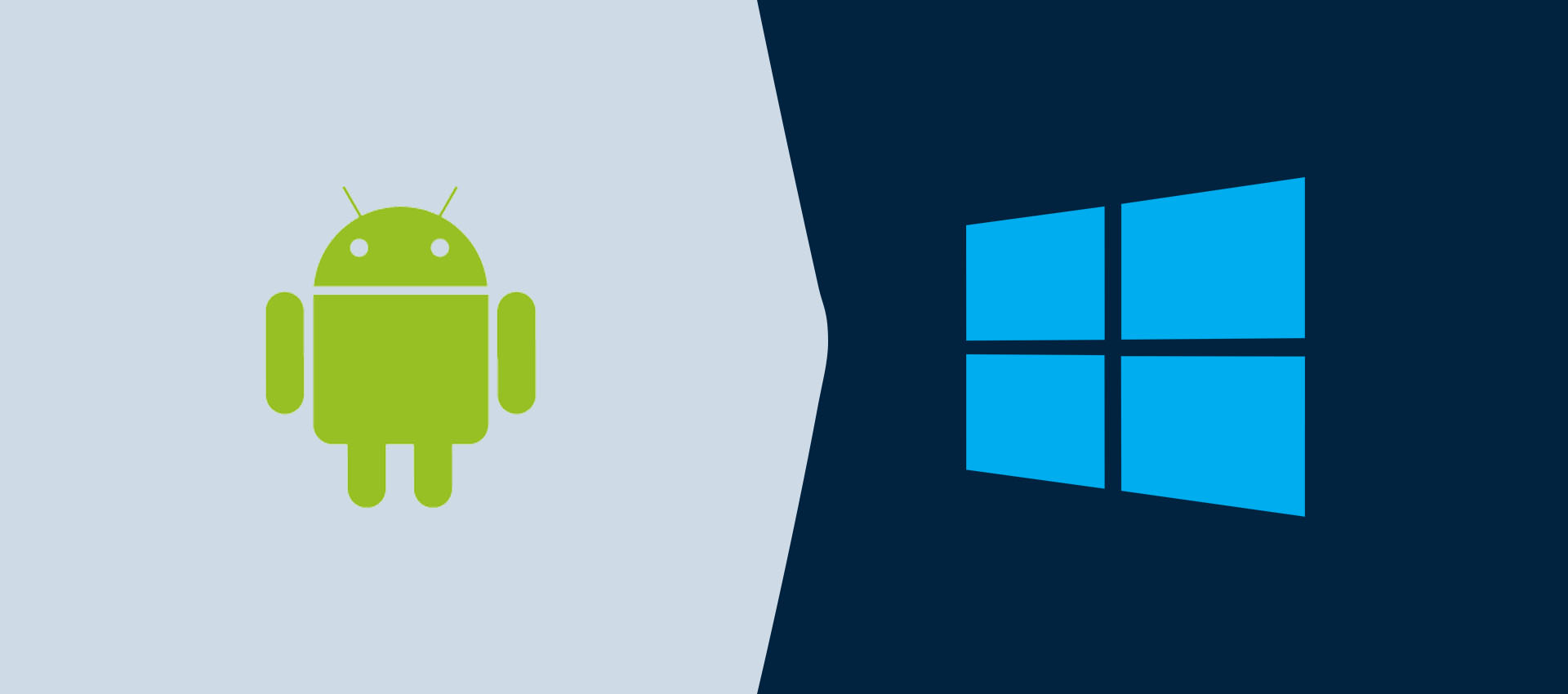 How To Install Android SDK Tools On Windows