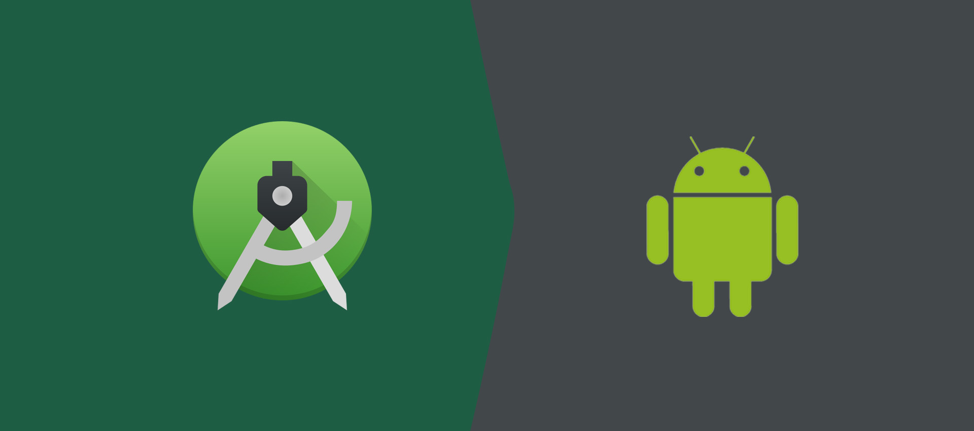 How To Configure Java SDK Path In Android Studio